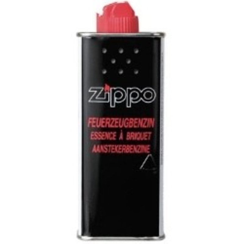 Zippo Zippo Benzine 133ml