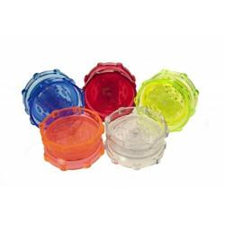 J&S Supply Goedkope grinder