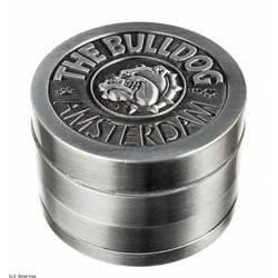 Bulldog Wiet Grinder Bulldog