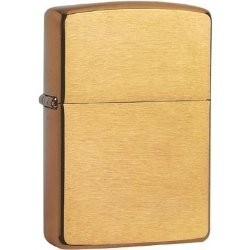 Zippo Zippo Brass Mat