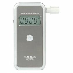 Alcoscan Alcoscan AL 7000