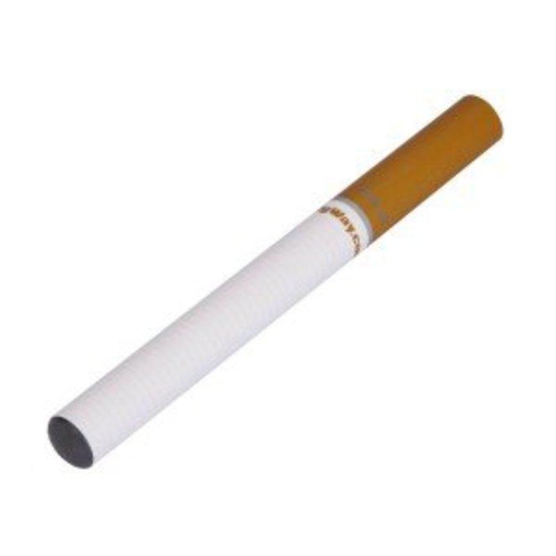 J&S Supply CigWay E sigaret 0,6 mg/ml