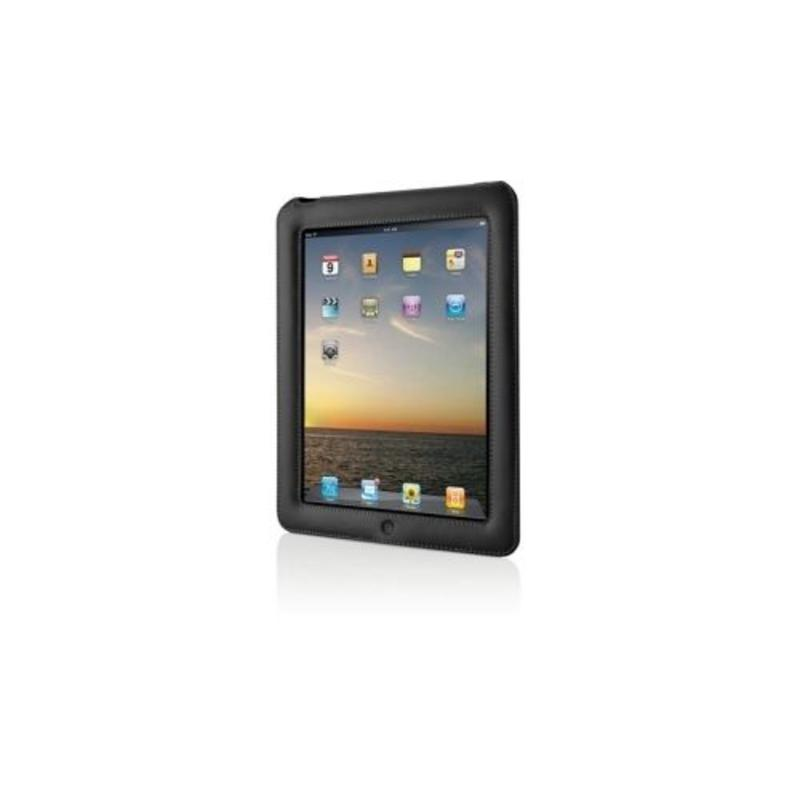 J&S Supply Belkin iPad hoes