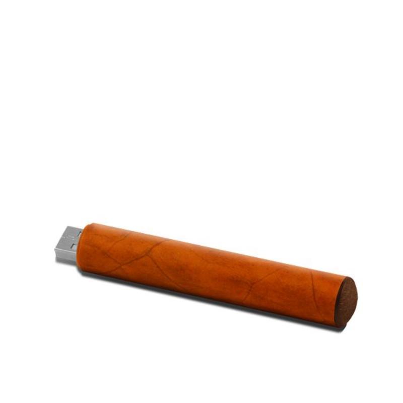 J&S Supply E-cigar batterij