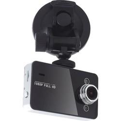 J&S Supply HL K6000 Dashcam