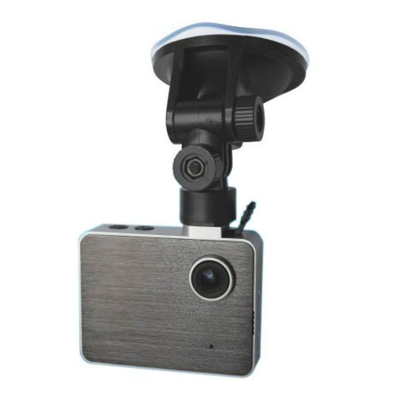 HD1080P Dashcam Care