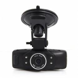 J&S Supply Dashcam GS5000