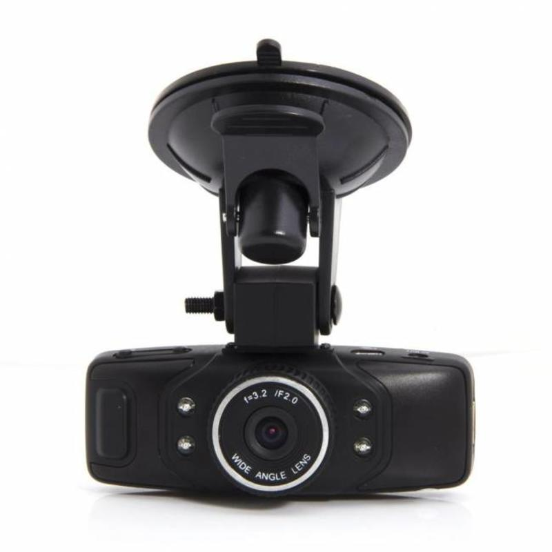 Dashcam GS5000