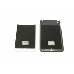 J&S Supply Externe Batterij iPad Mini Hoes