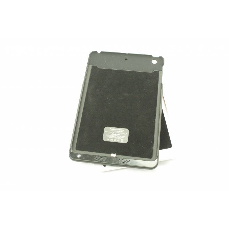 J&S Supply Externe Batterij iPad Mini Hoes