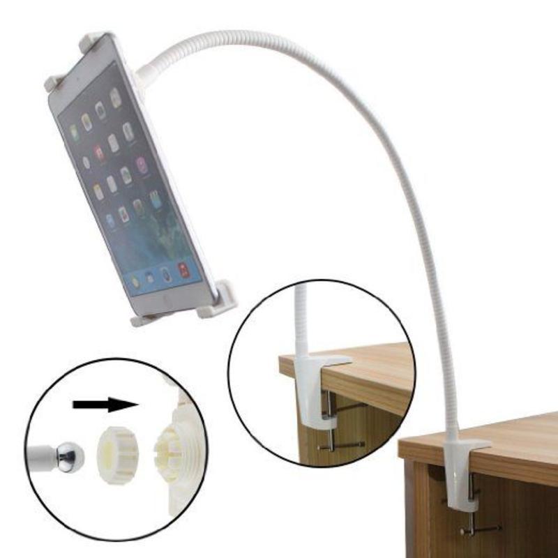 J&S Supply Tafelstandaard voor iPad