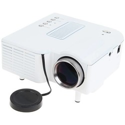 LED Beamer - Projector