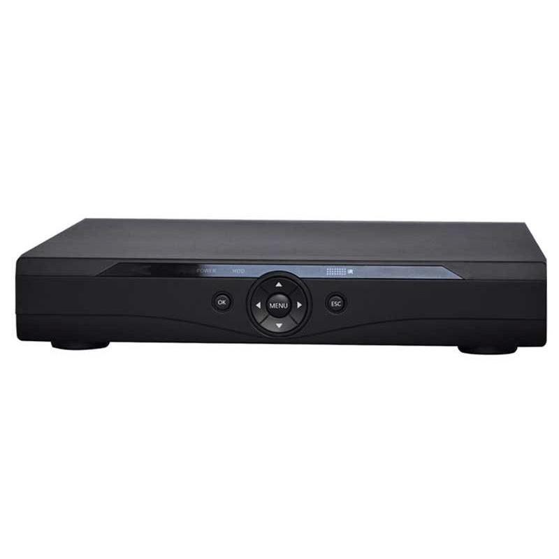 J&S Supply HDMI DVR H.264 video recorder