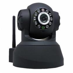 J&S Supply IP Camera