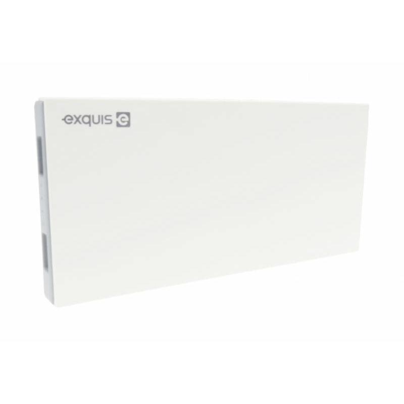 Exquis Exquis Powerbank 8000mAh
