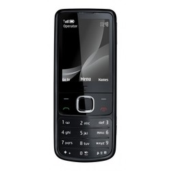 J&S Supply Kool 6700 Mobiele Telefoon Dual Sim