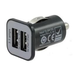J&S Supply USAMS USB autolader 3.1 A