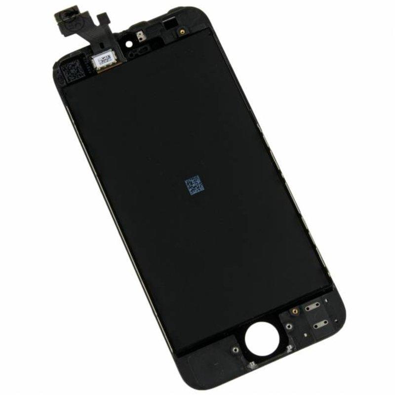 J&S Supply Iphone 5 vervang scherm