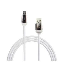 Exquis Micro USB oplaad kabel