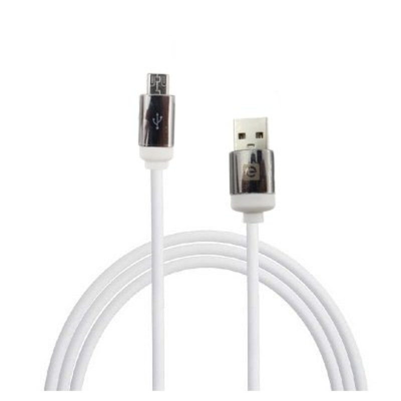 J&S Supply Exquis Micro USB oplaad kabel