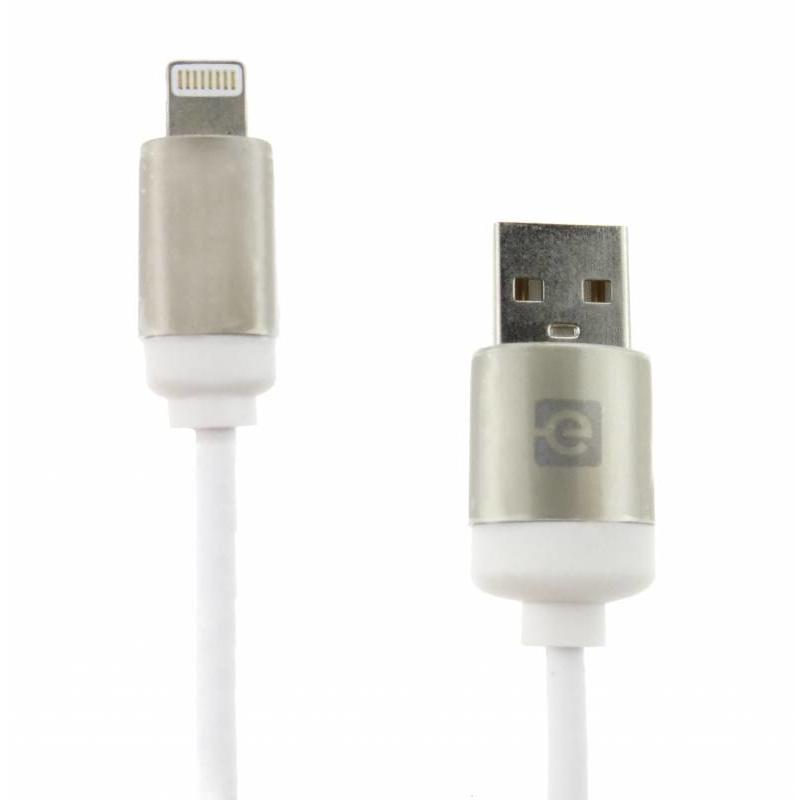 J&S Supply Exquis Oplaad kabel voor Apple