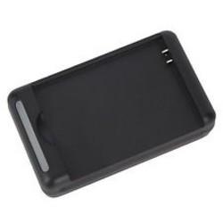 J&S Supply Batterij Lader Samsung S4