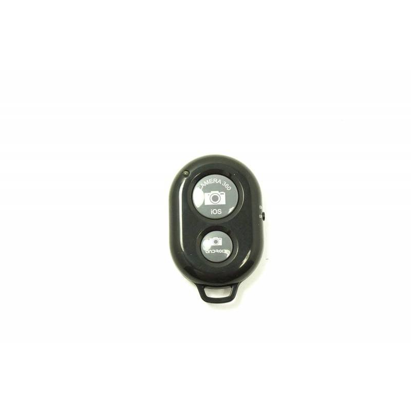 J&S Supply AB Bluetooth remote shutter iOS & Android