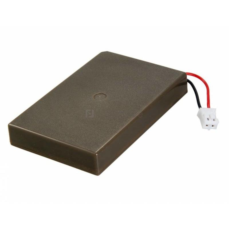 J&S Supply PS3 Controller Batterij