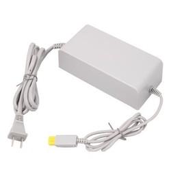 J&S Supply Oplader voor Nintendo Wii U
