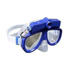 Duikbril met Camera