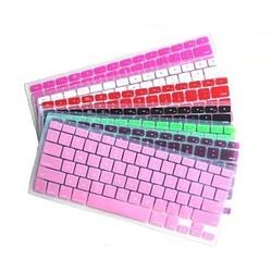 Macbook Pro Retina 13 Inch Keyboard Toetsenbord Skin