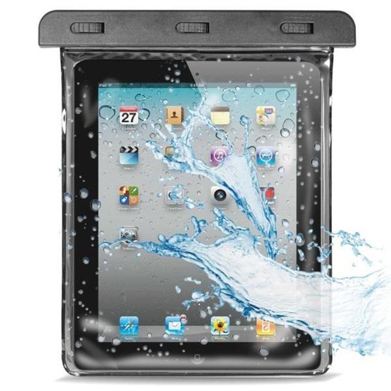 Waterdichte Hoes Tablet