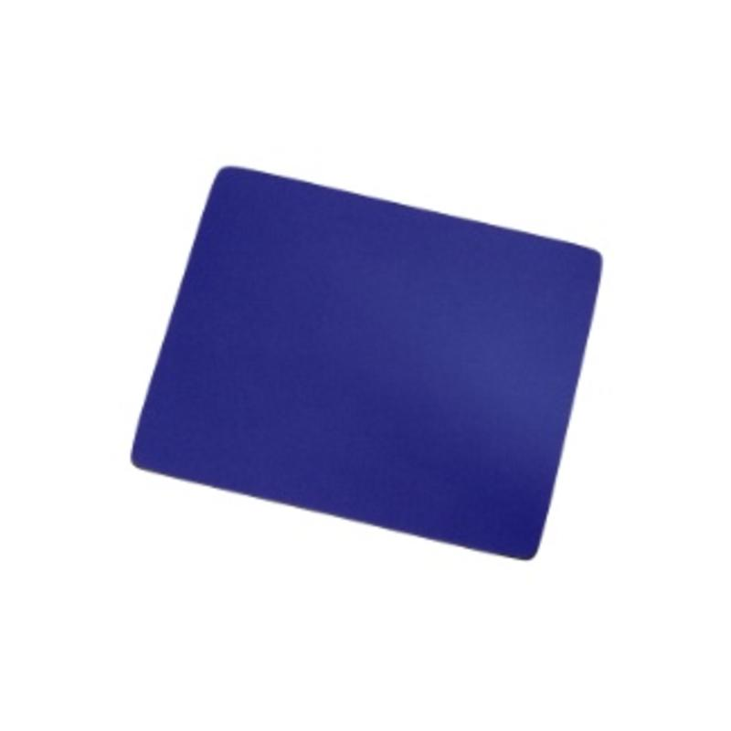 J&S Supply Muismat blauw
