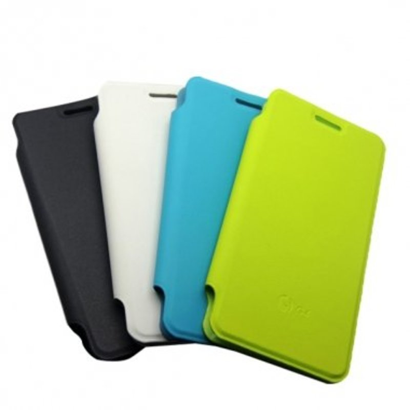 Jiayu JIAYU G4 Smartphone Hoes