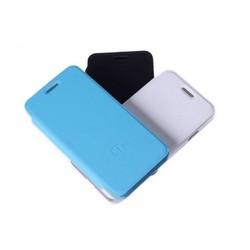 Jiayu JIAYU G5 Flip Cover
