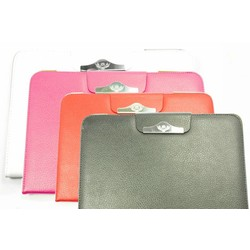 J&S Supply Hoes voor Samsung Galaxy Tab 3 10.1 inch
