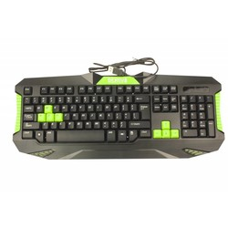 DeKey DeKey X7 Gaming keyboard