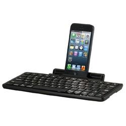 Toetsenbord Easy zwart