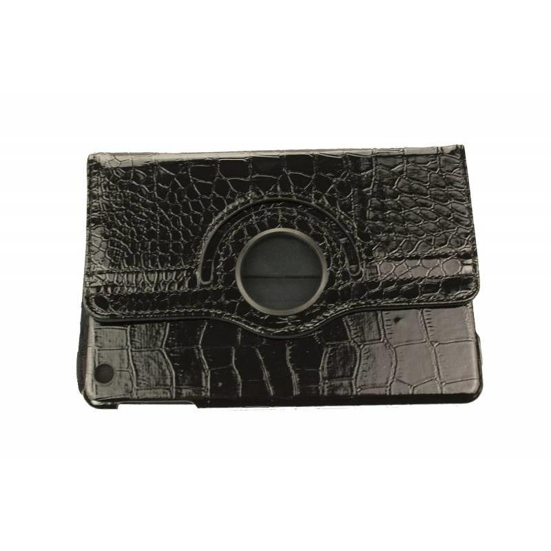 J&S Supply iPad Mini Hoes Slangenleer Look a Like
