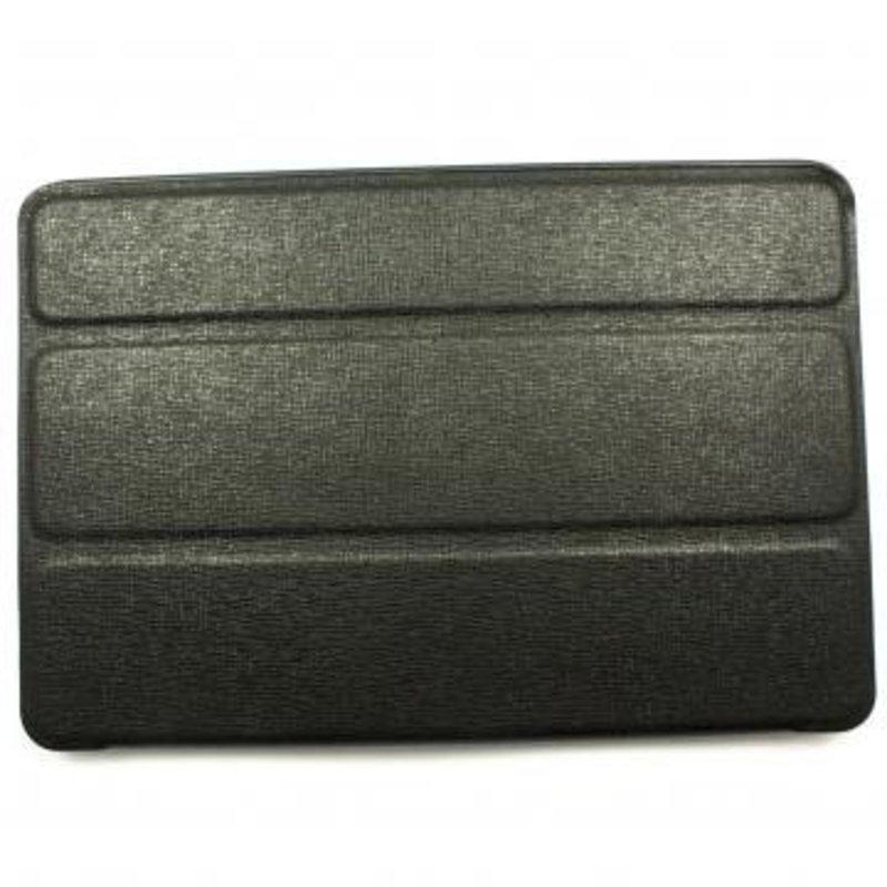 J&S Supply Flipcase iPad mini