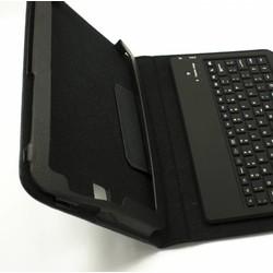 Toetsenbord case voor Galaxy note 8.0 inch