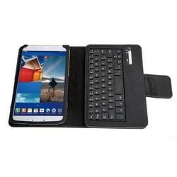J&S Supply Toetsenbord voor Galaxy Tab 3 7 inch