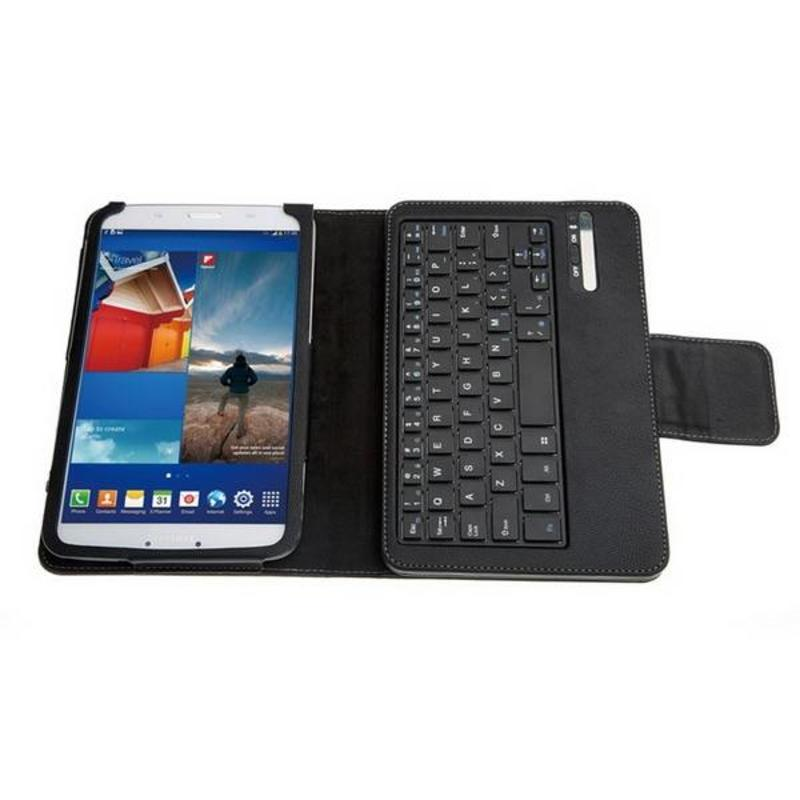 J&S Supply Toetsenbord voor Galaxy Tab 3 7 inch