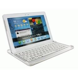 Toetsenbord case voor Galaxy tab 2 10.1 inch
