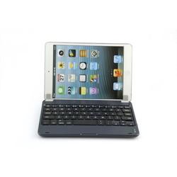 iPad Mini Bluetooth Keyboard