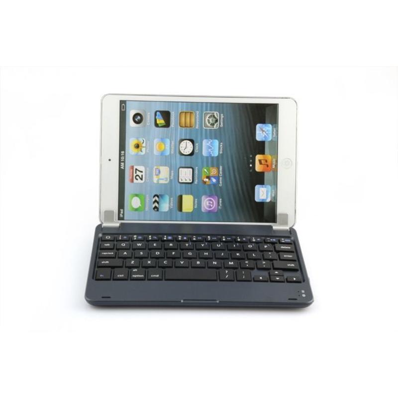 J&S Supply iPad Mini Bluetooth Keyboard