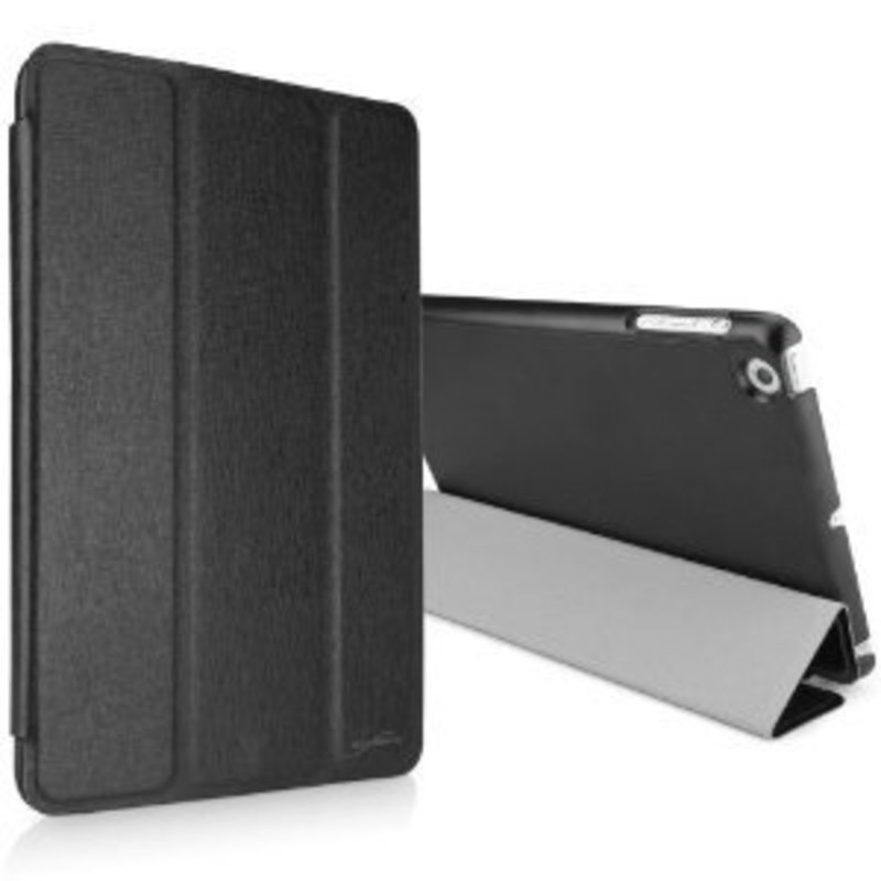 J&S Supply iPad Mini Smart Case