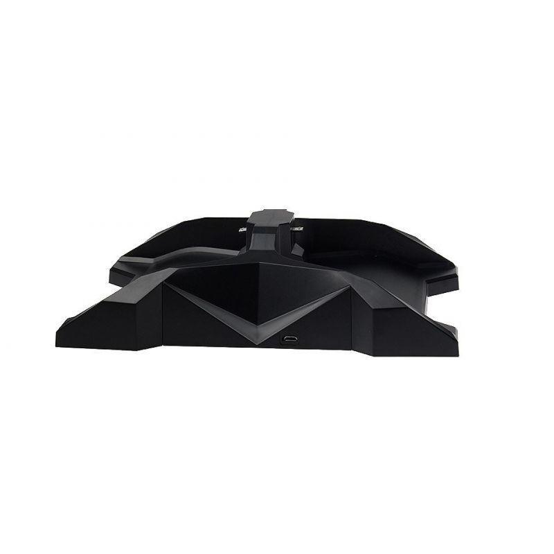 J&S Supply UFO Dual Charge Xbox One