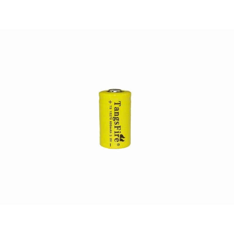 Batterij 15270