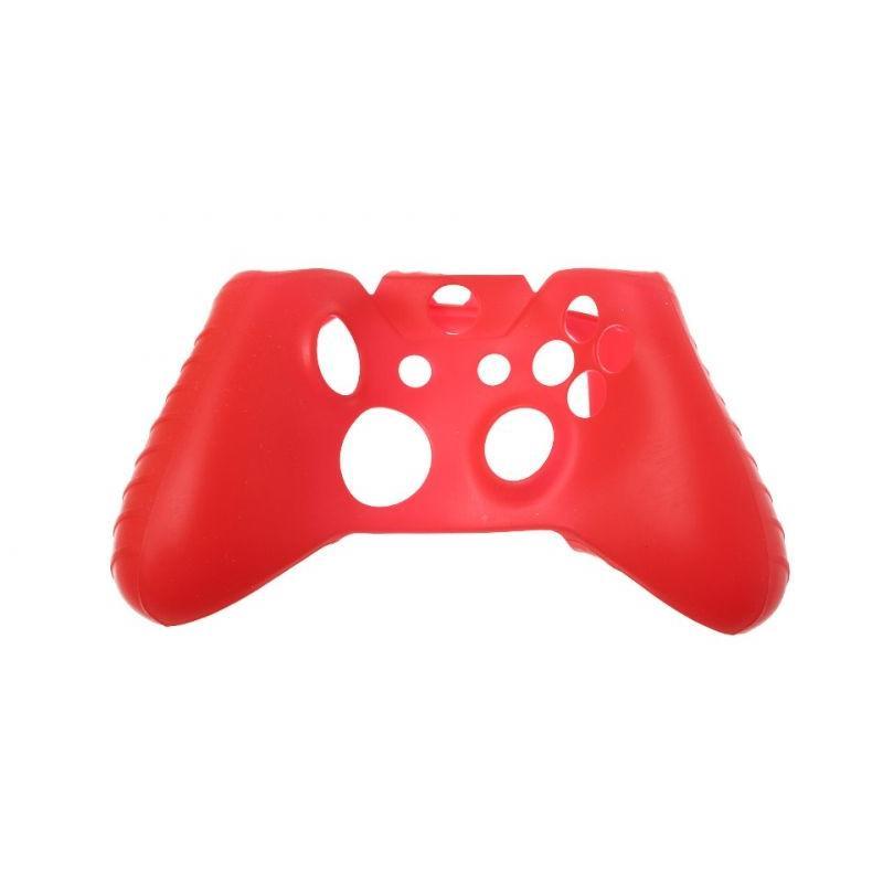 Cover voor de controller van de Xbox One